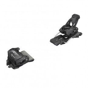 Go to the product Tyrolia Attack 2 13 Gw Brake 95 solid black 2020/2021