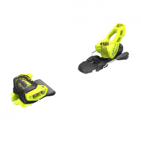 Go to the product Tyrolia Attack2 11 Gw Brake 100 flash yellow 2020/2021