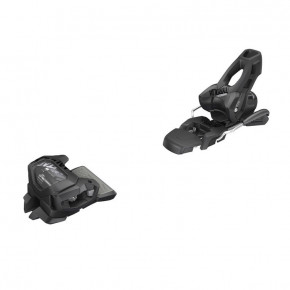 Go to the product Tyrolia Attack2 11 Gw Brake 100 solid black 2020/2021