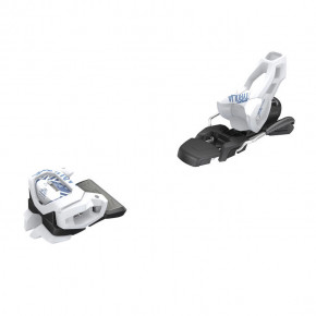 Go to the product Tyrolia Attack2 11 Gw Brake 100 solid white/navy 2020/2021