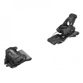 Go to the product Tyrolia Attack2 13 Gw Brake 85 solid black 2020/2021