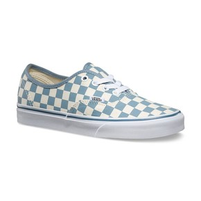 Prejsť na produkt Tenisky Vans Authentic checkerboard classic white/citad 2016