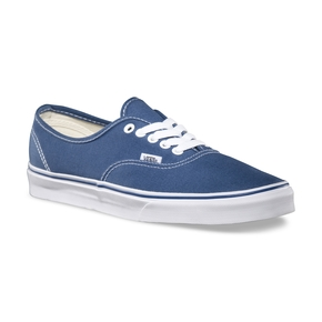 Go to the product Sneakers Vans Authentic