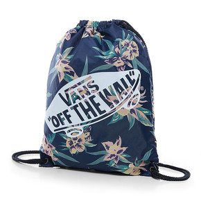 Go to the product Backpack Vans Benched fall tropics 2017
