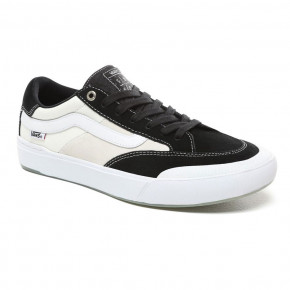 Go to the product Sneakers Vans Berle Pro black/white 2019