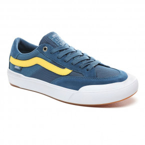 Go to the product Sneakers Vans Berle Pro stv navy 2019