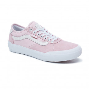 Go to the product Sneakers Vans Chima Pro 2 vans x spitfire pink 2018