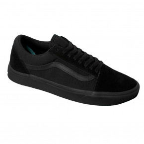 Go to the product Sneakers Vans Comfycush Old Skool classic black/black 2019