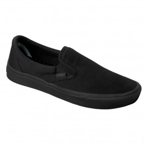 Go to the product Sneakers Vans Comfycush Slip-On classic black/black 2019