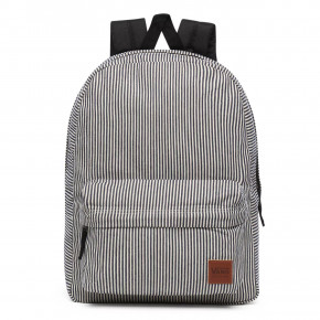 Go to the product Backpack Vans Deana III dress blues 2020