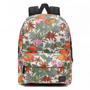 Go to the product Backpack Vans Deana III multi tropic marshmallow 2020