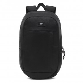 Go to the product Backpack Vans Disorder black 2020