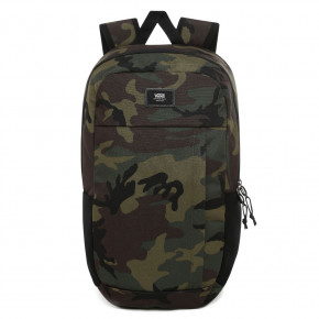 Go to the product Backpack Vans Disorder classic camo 2019
