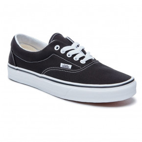 Go to the product Sneakers Vans Era black 2019