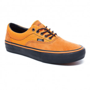 Go to the product Sneakers Vans Era Pro spitfire cardiel/orange 2018