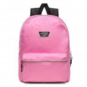 Go to the product Backpack Vans Expedition II fuchsia pink/zen blue 2020