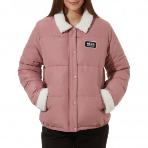 Go to the product Vans Fawner Puffer nostalgia rose 2019