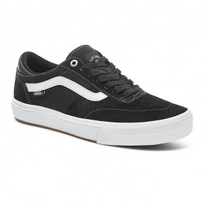 Go to the product Sneakers Vans Gilbert Crockett 2 Pro black/white 2019