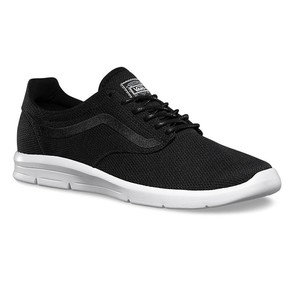 Go to the product Sneakers Vans Iso 1.5 mesh black 2018