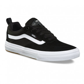 Go to the product Sneakers Vans Kyle Walker Pro 2019