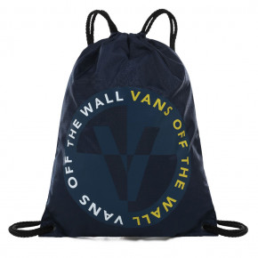 Go to the product Backpack Vans League Bench dress blue/gibraltar sea 2019