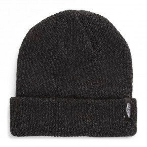 Go to the product Beanies Vans Mismoedig 2020