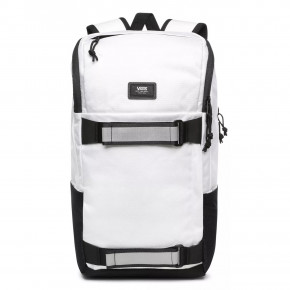 Go to the product Backpack Vans Obstacle white 2020