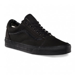 Go to the product Sneakers Vans Old Skool black/black 2018