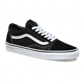 Go to the product Sneakers Vans Old Skool black/white 2019