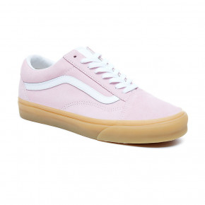 Go to the product Sneakers Vans Old Skool double light gum chalk pink 2018
