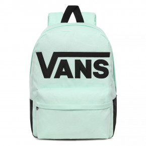 Go to the product Backpack Vans Old Skool III bay 2020