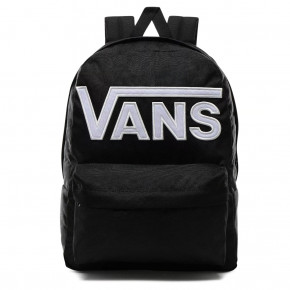Go to the product Backpack Vans Old Skool III black/white 2020