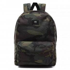 Go to the product Backpack Vans Old Skool III classic camo 2020