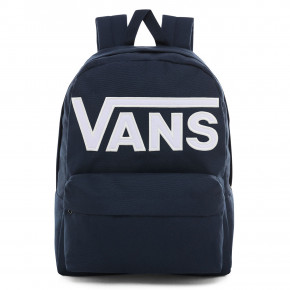 Go to the product Backpack Vans Old Skool III dress blues/white 2019