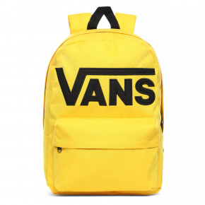 Go to the product Backpack Vans Old Skool III lemon chrome 2020