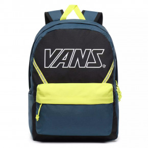Go to the product Backpack Vans Old Skool Plus II 2020