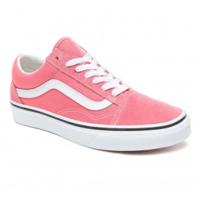 Przejść do produktu Tenisówki Vans Old Skool strawberry pink/true white 2019