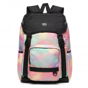 Go to the product Backpack Vans Ranger aura wash 2020