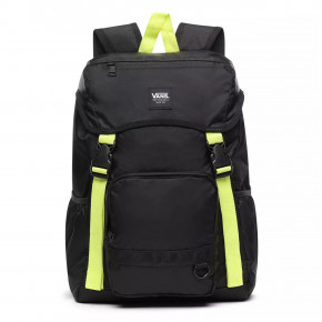 Go to the product Backpack Vans Ranger black/lemon tonic 2020