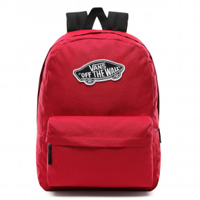 Go to the product Backpack Vans Realm cerise 2019