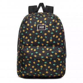 Go to the product Backpack Vans Realm Classic polka ditsy 2020