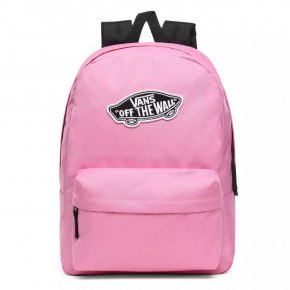 Go to the product Backpack Vans Realm 2020