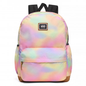 Go to the product Backpack Vans Realm Plus aura wash 2020