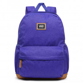 Go to the product Backpack Vans Realm Plus royal blue 2020