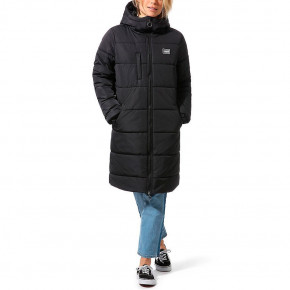 Go to the product Vans Rochdale Puffer black 2019