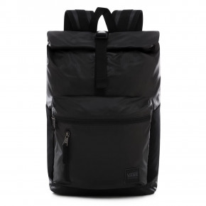Go to the product Backpack Vans Roll It black 2020