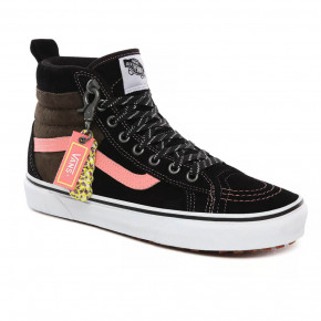 Go to the product Winter shoes Vans Sk8-Hi 46 Mte Dx mte paracord/canteen 2020