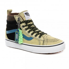 Go to the product Winter shoes Vans Sk8-Hi 46 Mte Dx mte paracord/hay 2020