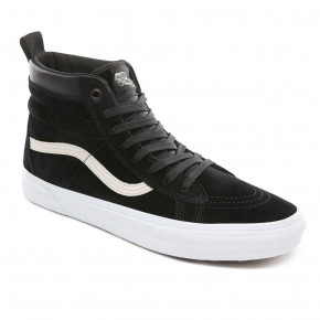 Go to the product Winter shoes Vans Sk8-Hi Mte black/night/true white 2018