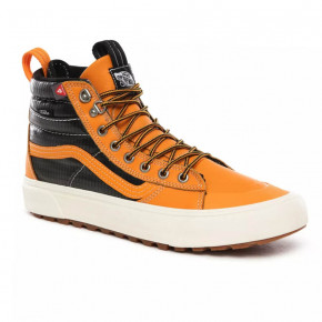Go to the product Winter shoes Vans Sk8-Hi Mte Dx 2.0 mte apricot/black 2020